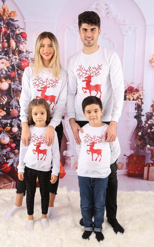 set-bluze-family-crush-christmas-alb